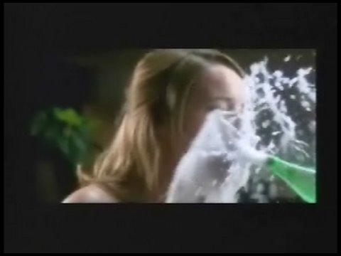 sprite sex commercial