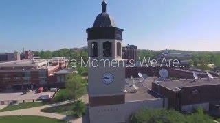 Western Kentucky University Greek Week 2016