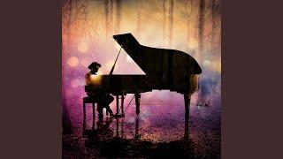 At Last (Solo Piano Version)
