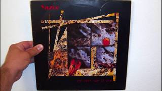 Yazoo - Ode to boy (1982)