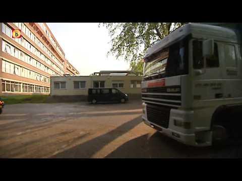 Patiënten verhuisd naar nieuw Maasziekenhuis Boxmeer