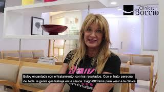 Entrevista a Manuela Rodríguez