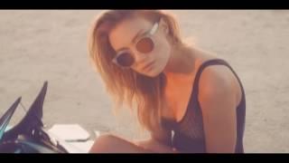 Mahmut Orhan ft  Sena Sener - Feel (Bootleg Bassed Mix)