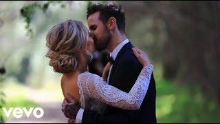 Jesse Y Joy Ft. Yuri - No Eras Para Mí (Video Oficial) 2019 Estreno