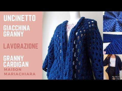 онлайн онлайн Granny 22 Alluncinetto смотреть Tutorial Parte Parte