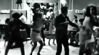 Jr. Walker and the All-Stars - Shotgun