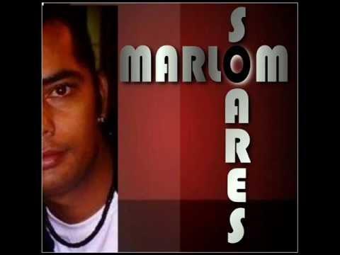 Marlon Soares, Amor d+.wmv de Ponto Chique-MG