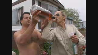 Trailer Park Boys - I am the liquor ultimate edit