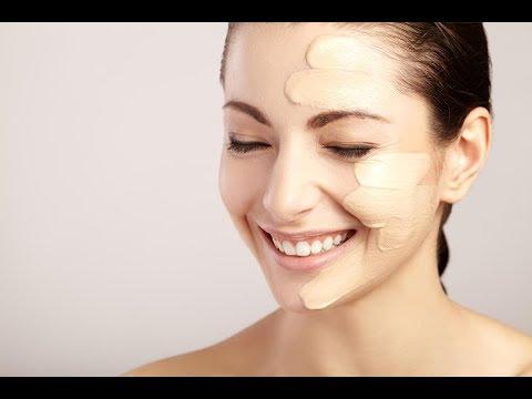 Корейская косметика отбеливающие крема для лица
