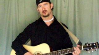 Cover of Gary Allan- Half Of My Mistakes