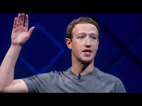 Facebook says 'most users' may have public profile data harvested