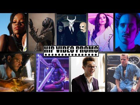 HIP Video Promo - Weekly Recap - 5/15/20