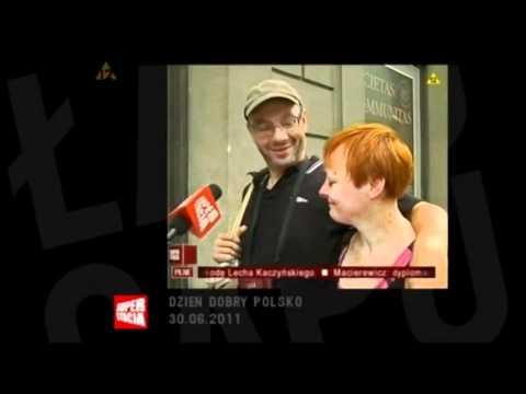 Miejsce Ukrainy alkoholizmu