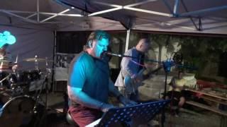 Video HLAVNÍ ROLE - Čelákovice - 27. 8. 2016 - Only So