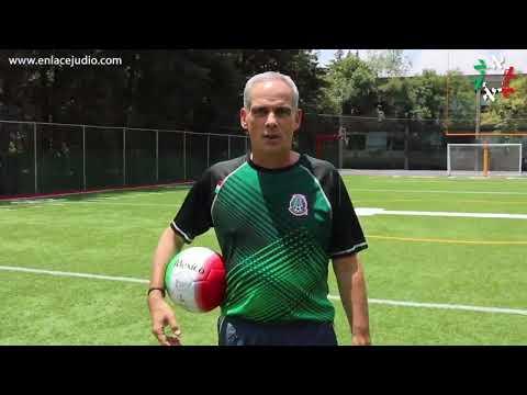 Embajador de Israel en México desea mucha suerte a la Selección Mexicana en el Mundial de Rusia