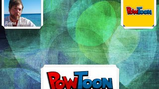 App per prof #10 POWTOON (Video Animazioni)