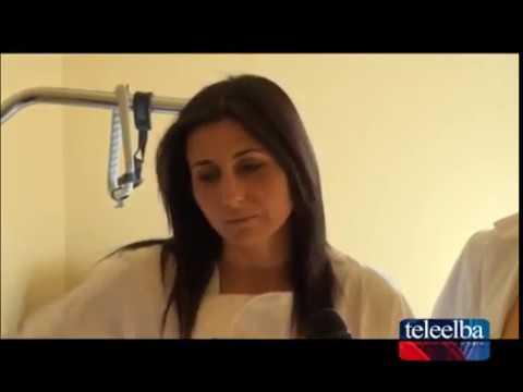 Dolore dopo cura di emorroidi