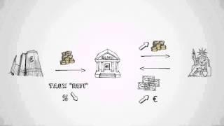 6 - Taux directeurs, obligations et rentiers