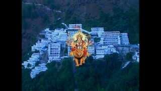 Aaungi Aaungi Main Agle Baras Phir Aaungi By Anuradha Paudwal