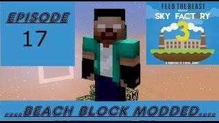 Minecraft Mods: FTB Unstable | Blood Magic 1 10 Rituals