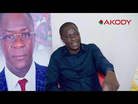 <a href='https://www.akody.com/cote-divoire/news/cote-d-ivoire-interview-kone-tehfour-parle-de-la-gouvernance-et-de-l-ecole-ivoirienne-320698'>C&ocirc;te d&rsquo;Ivoire/Interview : Kone tehfour parle de la gouvernance et de l'&eacute;cole ivoirienne</a>
