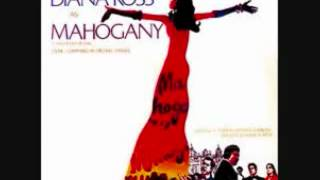Mahogany / You Dont Ever Have To Be Alone / <b>Michael Masser</b>