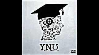 Get On Ya  - Yung Nation ft.Thug Boss Nation