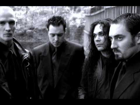 Second Skin - Carfax Abbey online metal music video by CARFAX ABBEY