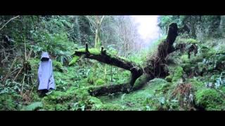 Denis Kenzo & Sarah Lynn – Ashes (Original Mix)
