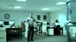 Когда в офисе нет директора