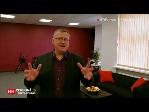 VIGANTS LESAUSKS | Biznesa treneris, grāmatu autors
