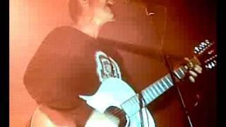 Steve Kilbey Live