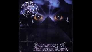 The Chasm - Conqueror of the Mourningstar
