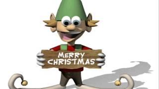 Waka Waka (This Time For Africa) Christmas Remix - JamsMix