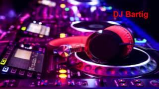 Sarsa   Naucz Mnie by Sarsa Admixon Remix DJ Bartig