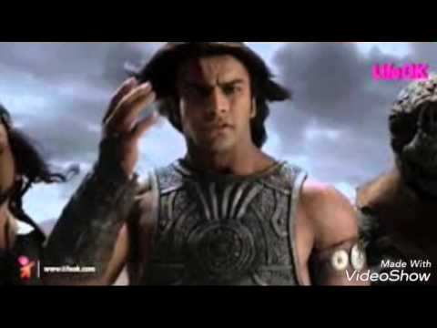 Download The Adventures Of Hatim HD Mp4 3GP Video and MP3