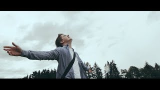 WOKEN DREAMER - What I've Done [Official Video] feat KUBA Kubín