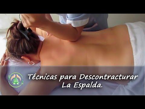 Cómo tratar a sus medios de cadera