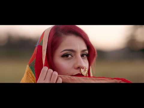 Haaniyan  Jasmine Sandlas