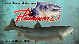 Lures+Speed+Distance: How To Read Graphs and Understanding Trolling For Lake Trout