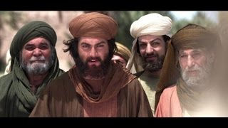 Salaman ya Umar al Farook With lyrics must watch!!!!!