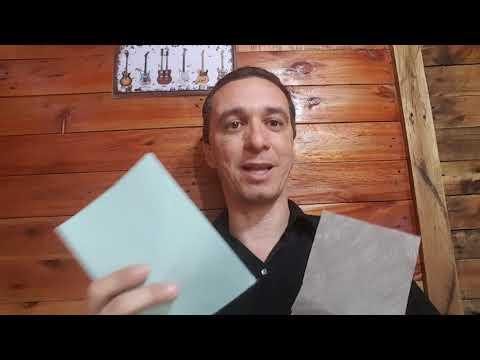 Como escolher a melhor manta asfáltica? Argamassa polimerica sorocaba impermeabilizante sorocaba