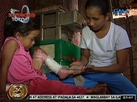 Kung gaano kabilis maaari kang mawalan ng timbang sa diyeta para sa isang pares ng mga