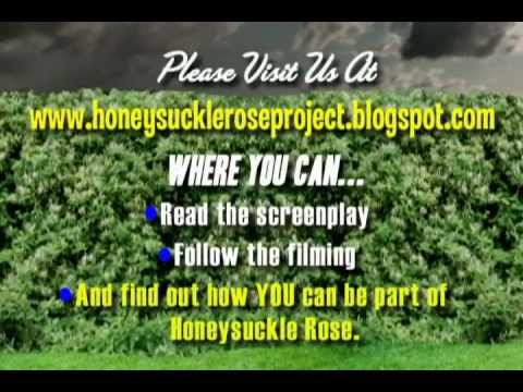 ª» Free Streaming Pure Country/Honeysuckle Rose