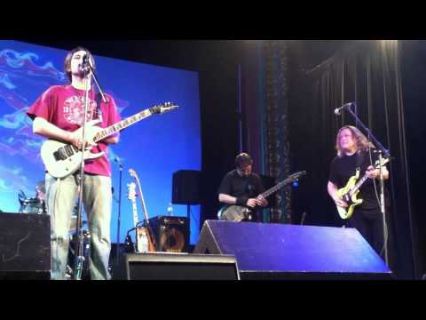 MAVARA - Season of Salvataion