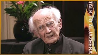 How to survive death most popular videos zygmunt bauman behind the world fandeluxe Choice Image