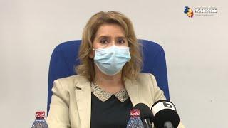 Raport al Avocatului Poporului: Anxietatea adulţilor în timpul pandemiei de COVID-19 a fost preluată de copii