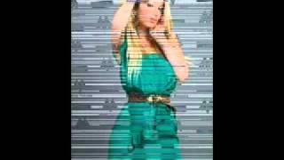 Chipmunk ft N-dubz- Lose My Life