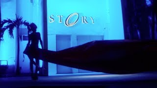 Opening Week at STORY Miami