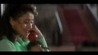Mujhse Judaa Hokar (Sad Version) - Hum Aapke Hain Koun